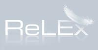 Risques  | ReLEx chirurgie laser femtoseconde de la myopie