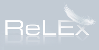 Porteurs de lentilles | ReLEx chirurgie laser femtoseconde de la myopie